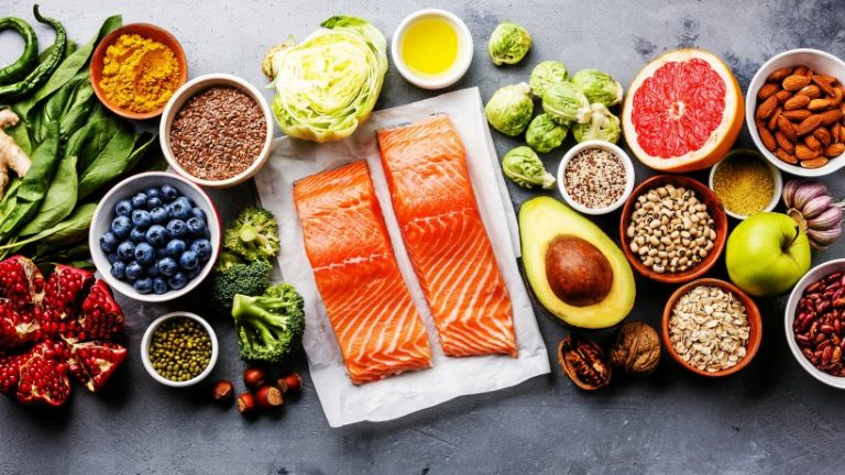 کدام ویتامین ها برای بدن مهم هستند