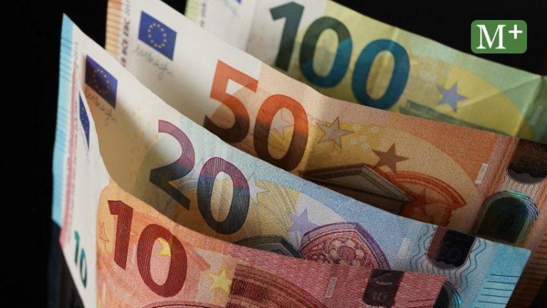 کمک تاج: 350 میلیون یورو هنوز پرداخت نشده است