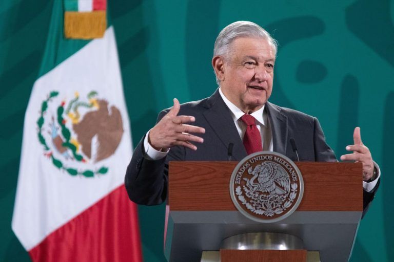 مکزیک به جولیان آسانژ پناهندگی سیاسی می دهد
