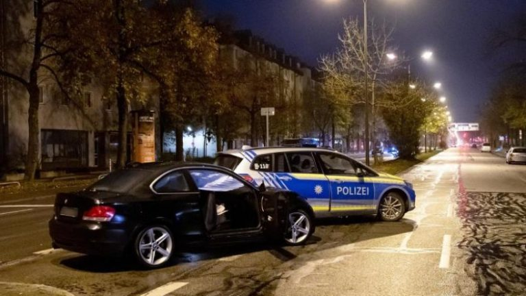 مرگ یک کودک 14 ساله: دادرسی سریع قتل آغاز می شود
