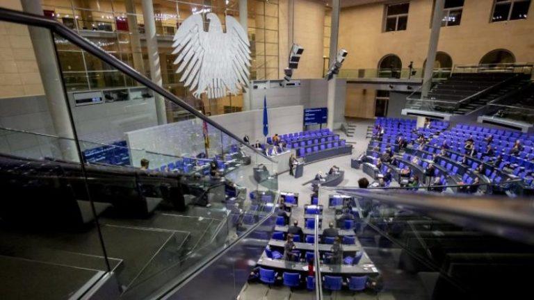 اتحادیه می خواهد مکانیزمی اضطراری برای آماده سازی برای انتخابات ایجاد کند