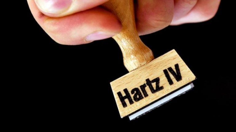 هایل می خواهد هارتز چهارم را خنثی کند – اتحادیه چه واکنشی نشان می دهد؟