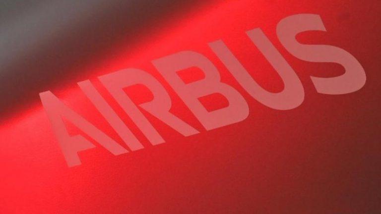 ایرباس 566 هواپیما را در طول سال به کرونا تحویل خواهد داد
