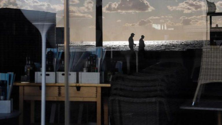 سابقه عفونت تاج: مایورکا رستوران ها را تعطیل می کند – Berliner Morgenpost