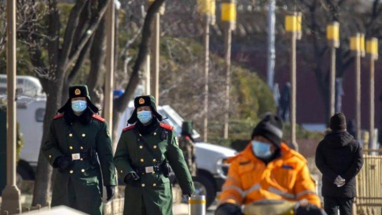 جستجوی دقیق برای منشا ویروسی: تیم WHO به چین سفر می کند
