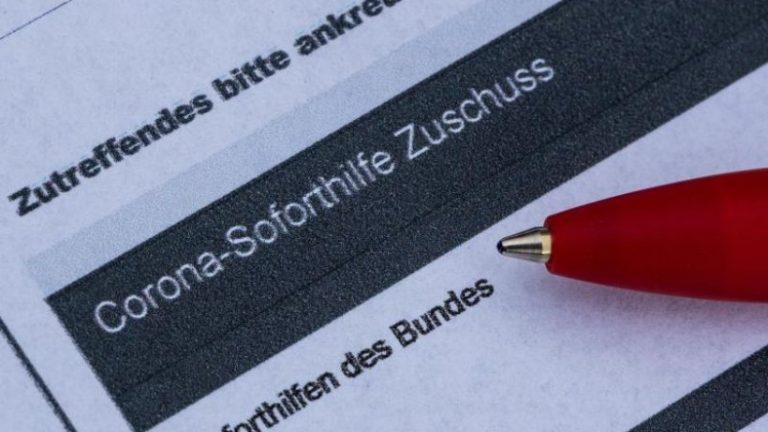 میلیون ها ادعای کلاهبرداری در اتاق اورژانس کرونا – Berliner Morgenpost