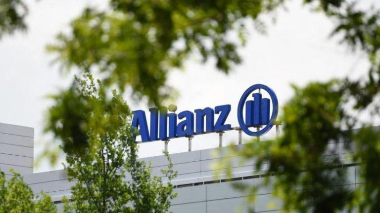 آلیانز می خواهد میلیاردها مشتری را به روشی مناسب تر برای آب و هوا سرمایه گذاری کند