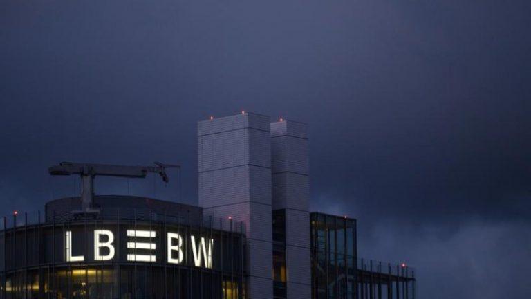 LBBW می خواهد صدها شغل را کاهش دهد