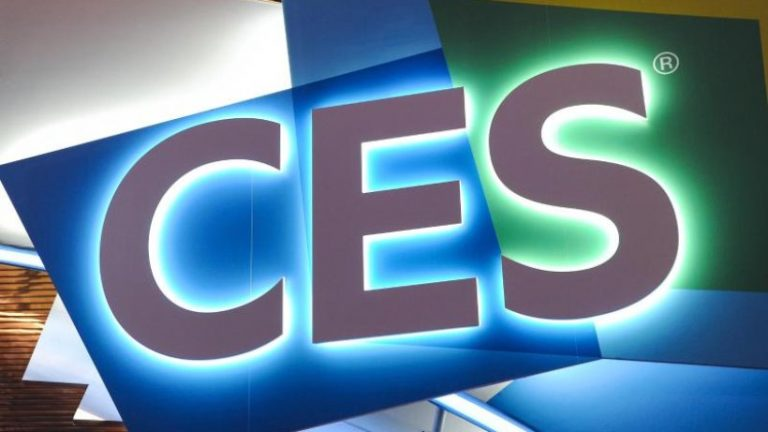 CES آنلاین با تلفن های هوشمند همراه و ربات های خانگی شروع می شود