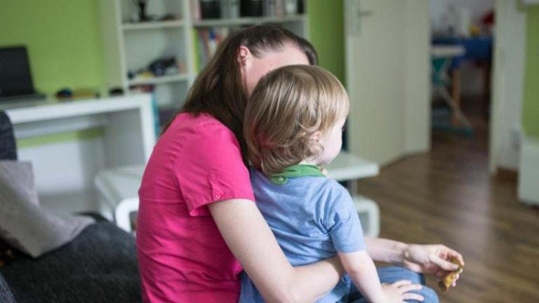 گواهی مدرسه – Berliner Morgenpost – برای روزهای اضافی بیمارستان کودکان کافی است