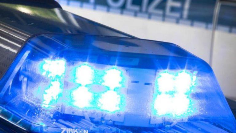 مردی از پنجره به پایین افتاد: آشنایان دستگیر شده