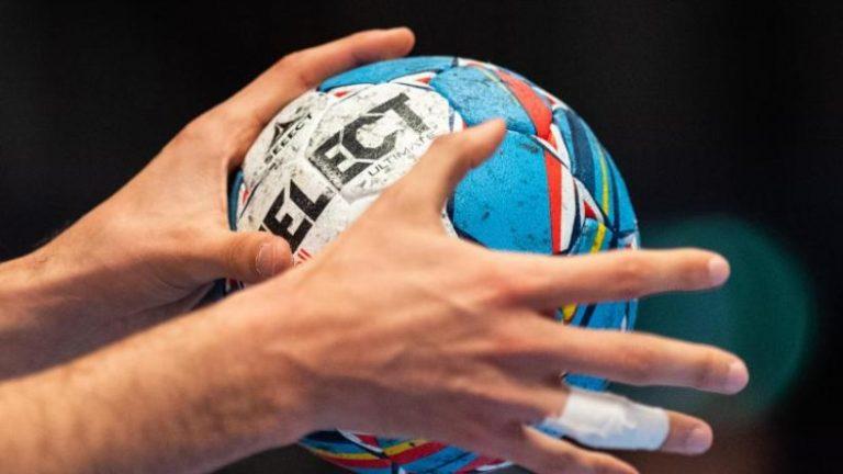 وقفه ای کوتاه برای بازیکنان ملی پوش هندبال: روباههای تحت استرس