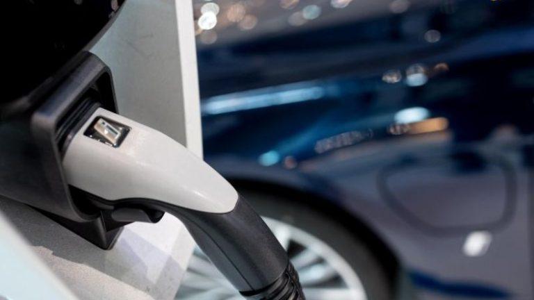 روند الکتریکی در حال افزایش تعداد اسب بخار در اتومبیل های جدید است