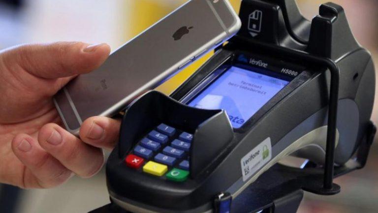 انتقال به پرداخت های غیر نقدی فشار بر بانک ها را افزایش می دهد