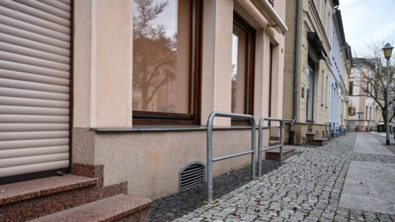 بیش از 1000 مورد تاج جدید: Elbe-Elster همچنان یک نقطه داغ است