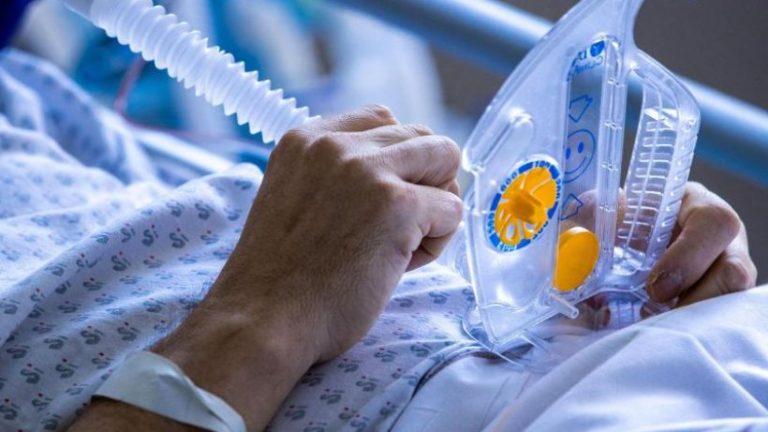 ایمنی کرونر بعد از عفونت چه مدت طول می کشد؟