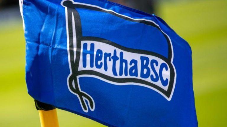 هرتا BSC جمعه شب از بایرن مونیخ استقبال می کند