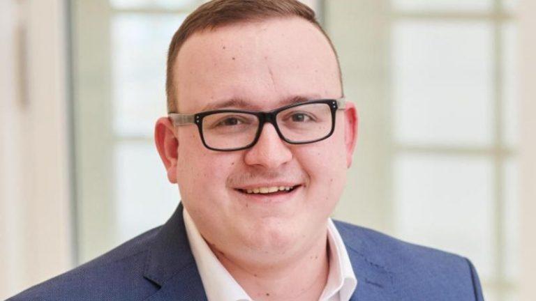 برونینگ ، سیاستمدار HDZ خواستار قانونی سازی حشیش است