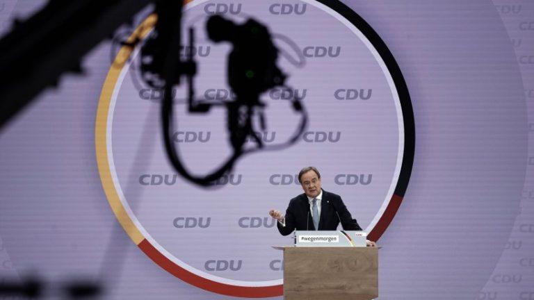 کنگره حزب HDZ و انتخاب رئیس: پخش زنده و برنامه