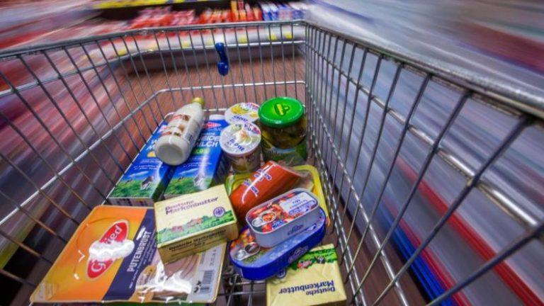 آیا تهدیدی برای افزایش قیمت ها پس از تورم کوچک در سال 2020 وجود دارد؟