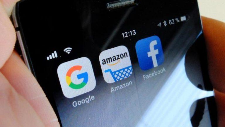 دفتر کارتل می تواند اقدامات سختگیرانه تری علیه شرکت های دیجیتال انجام دهد