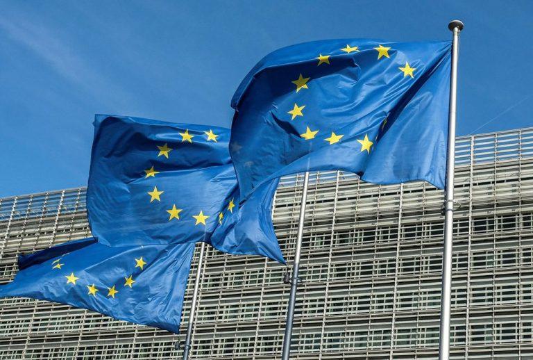 """اروپا در سال 2021 ، """"تلاش دیگری""""!"""