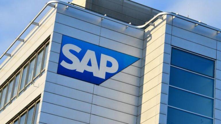SAP خود را برای شرایط سخت دیگری آماده می کند