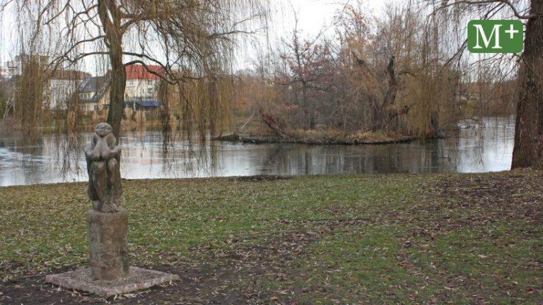 طبیعت و فرهنگ: گشت و گذار در پنج دریاچه از طریق برلین