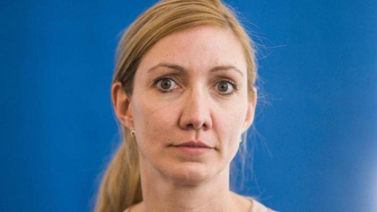 Corona Podcast: Ciesek افسانه های واکسن را روشن می کند
