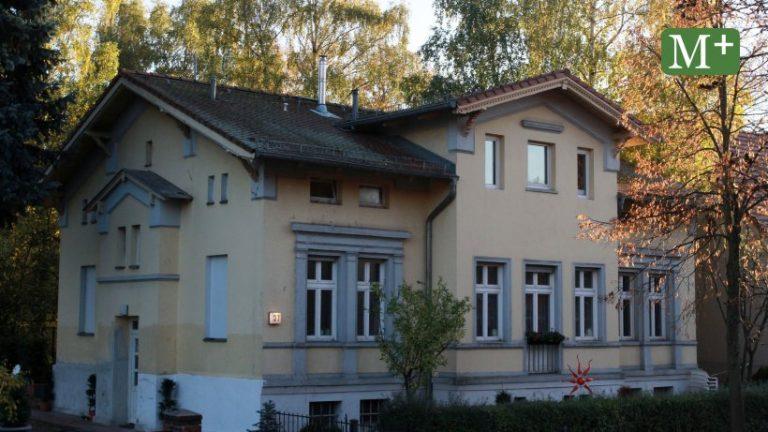Remmo-Clan در برلین: ویلا بدون گرمایش – خانواده در منطقه Neukölln شکایت می کنند