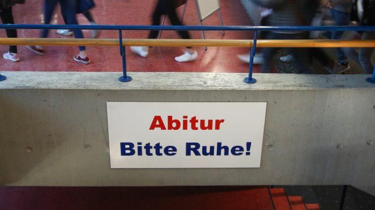 کرونا: این دانش آموزان از برلین روز دوشنبه به مدرسه برمی گردند